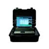 Купить Автоматизированный комплекс радиотехнических измерений и анализа