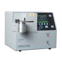 Купить Детектор взрывчатых веществ IONSCAN Document Scanner в