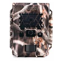 Купить Фотоловушка Reconyx HC600 в