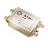 Купить Фильтр сетевой помехоподавляющий ФТМА-2 в