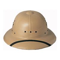 Купить Шлем тропический GI Type Vietnam Style Pith в