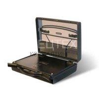 Купить «GRIPHON-32P» блокиратор радиоуправляемых взрывных устройств в