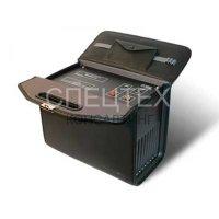 Купить «GRIPHON-4S» с литиевой батареей, блокиратор радиоуправляемых взрывных устройств в