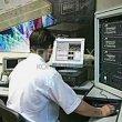 Купить Комплекс радиомониторинга L-АНАЛИЗ (стационарный) в