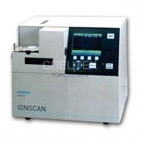 Купить Детектор взрывчатых веществ IONSCAN 400B в
