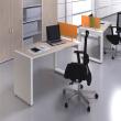 Купить Мебель для персонала Logic в