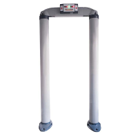 Купить Арочный металлодетектор Профи 1 IP65 Уличного исполнения в