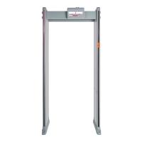 Купить Арочный металлодетектор ПРОФИ 18Т Измерение температуры тела в
