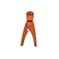 Купить Кримпер для обжима пластиковый 8P8C / 6P6C / 4P4C (HT-468S) (TL-468S) REXANT в
