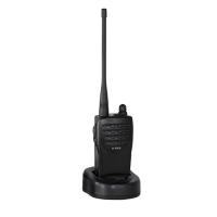 Купить Рация Vector VT-44 H VHF в