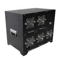 Купить ВУЛКАН-1000В блокиратор радиоуправляемых взрывных устройств в