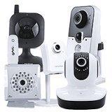 IP камеры 3G/4G