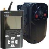 Портативные видеорегистраторы для Полиции