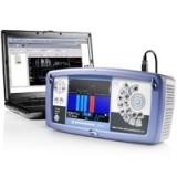 Оборудование связи Rohde & Schwarz