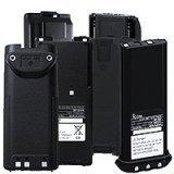 Аккумуляторные батареи ICOM