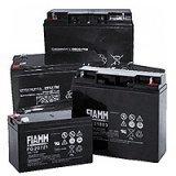 Аккумуляторы и термостаты