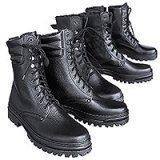 Обувь для охраны