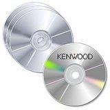 Программное обеспечение Kenwood