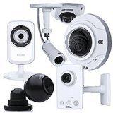 Миниатюрные IP камеры