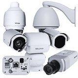 Спец. оборудование для систем видеонаблюдения