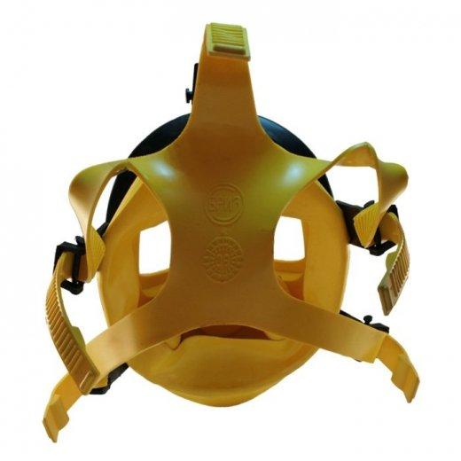 Фото Панорамная маска Бриз-4301 (ППМ)