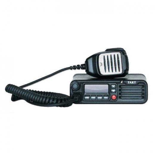 радиостанция такт-201 инструкция