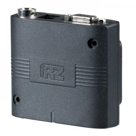 Фото GSM модем iRZ MC52iT