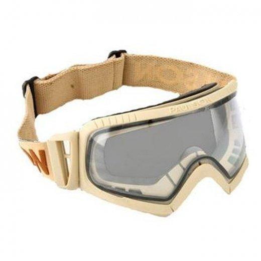 Фото Противоосколочные очки REPEL