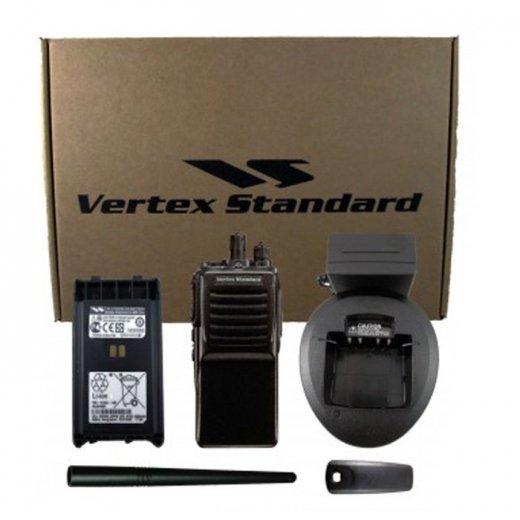 Фото Рация Vertex VX-351 VHF