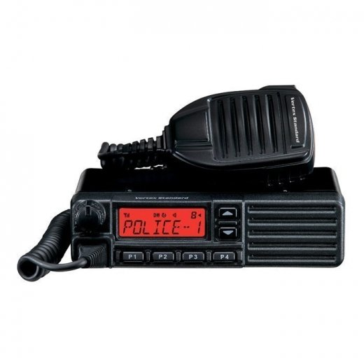 Фото Радиостанция Vertex Standard VX-2200 UHF 450-520 МГц