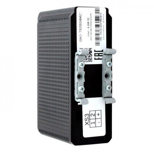 Фото GSM модем TELEOFIS RX108-R2