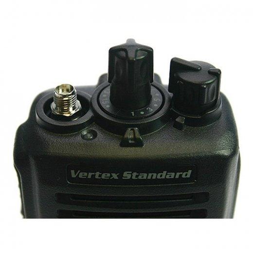 Фото Рация Vertex VX-354 UHF