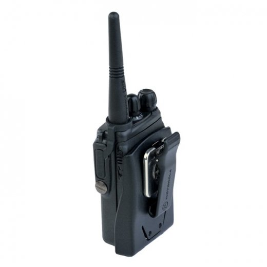 Фото Рация Motorola GP688 (403-470 МГц)