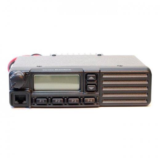 Фото Радиостанция Vertex Standard VX-2200 VHF 134-174 МГц 50Вт