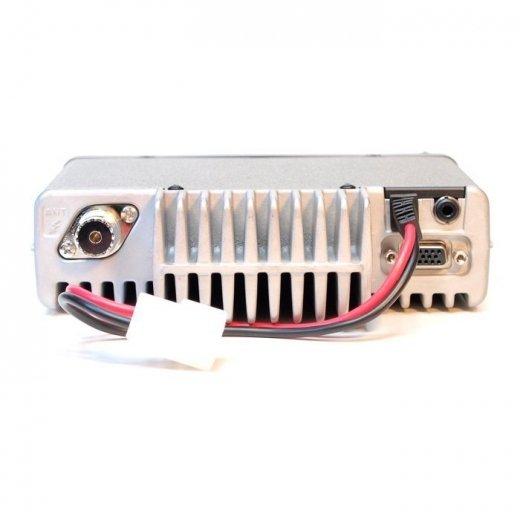Фото Радиостанция Vertex Standard VX-2200 UHF 400-470 МГц 25 Вт