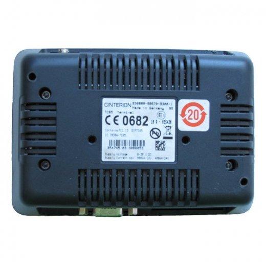 Фото GSM модем Cinterion TC65 Terminal
