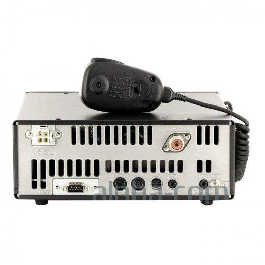 Фото Радиостанция Vertex Standard VX-1700-A0-125 EXP
