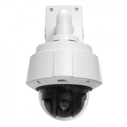 Фото Поворотная IP-камера AXIS Q6032-E