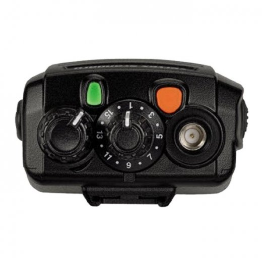 Фото Рация Vertex Standard EVX-534 VHF