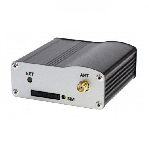 Фото GSM модем TELEOFIS RX301 (3G)