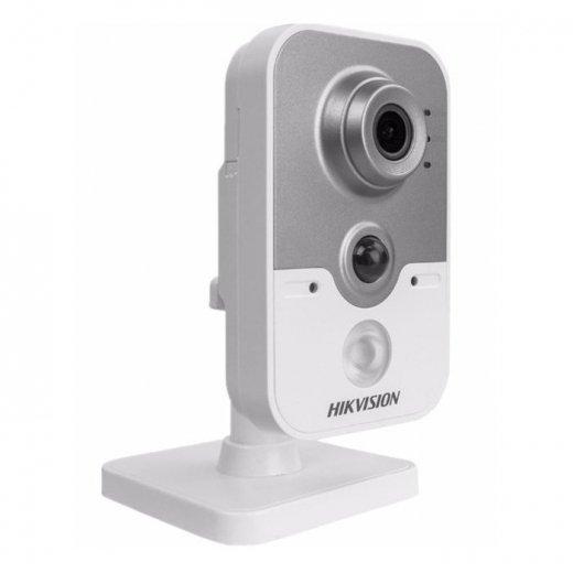 Программа видеонаблюдения и записи с ip камер