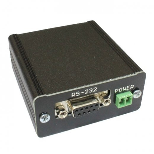 Фото GSM модем SprutNet BGS2 RS232/RS485