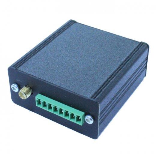 Фото GSM модем SprutNet RS232/RS485 (SIMCOM)