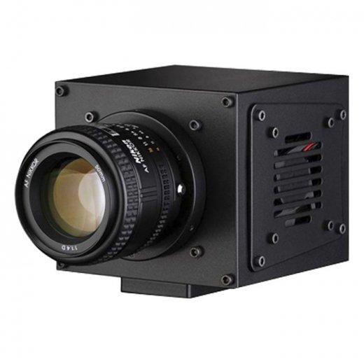 Фото Высокоскоростная камера Evercam 2000-16-М