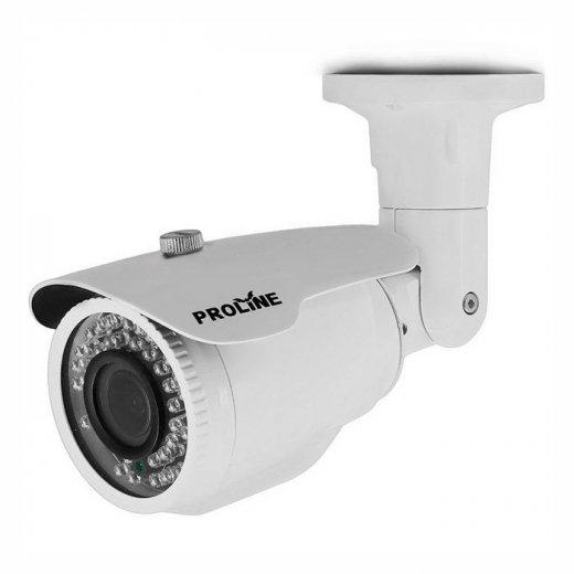 Фото Уличная AHD видеокамера Proline HY-W2042ZPG