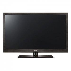 Фото Гостиничный LED телевизор LG 37LV355H