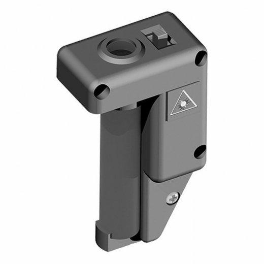 Фото Лазерный указатель для ДИП-Интеллект ИПДЛ-152