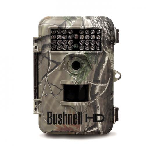 Фото Камера Bushnell Trophy Cam HD - RealTree Xtra 119447С