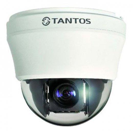 Фото Поворотная видеокамера Tantos TSc-SD960HZ10 (5.5-55)