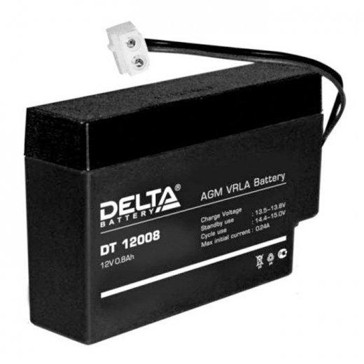 Фото Delta DT 12008